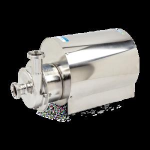 Hygienic Centrifugal Pump