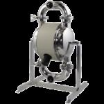 Sanitary Diaphragm Pump