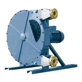 peristaltic pump product image