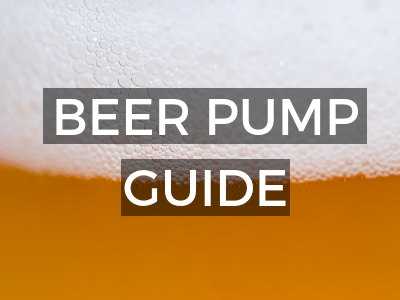 Beer Pump Guide