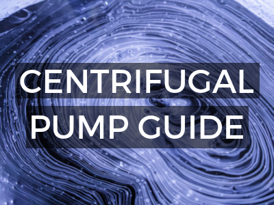 Centrifugal Pump Guide