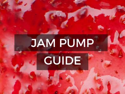 Jam Pump Guide