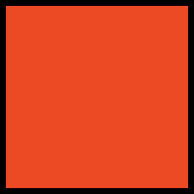 Pump Servicing Collection